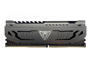 Patriot Viper Steel Series 8 GB DDR4 3200 MHz CL16